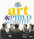 Art et Philosophie