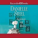 Against All Odds | Danielle Steel