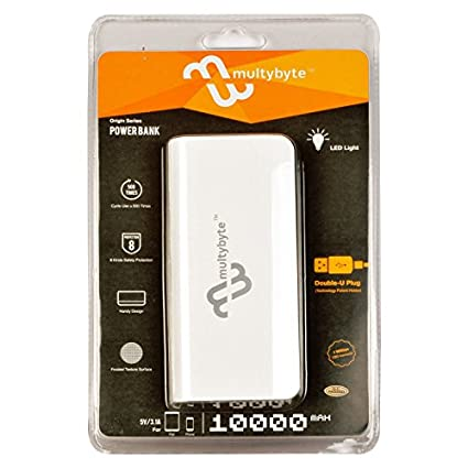 Multybyte-MMPL-PB5-10000mAh-Power-Bank