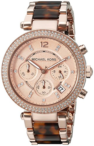 michael-kors-womens-wrist-watch-mk5538