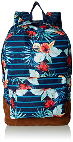 roxy-womens-world-is-new-backpack-exotic-lines-combo-marine