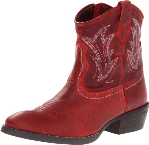Ariat Women's Billie Western Equestrian Boot