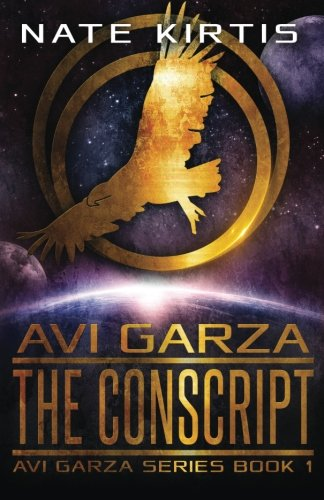 The Conscript: Volume 1