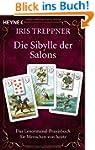 Die Sibylle der Salons: Das Lenormand...