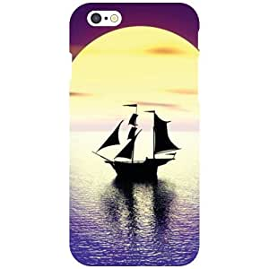 Apple iPhone 6 Back Cover - Great Designer Cases