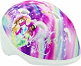 Bell Toddler's Princess Fairy-Tale Explorer Bike Helmet