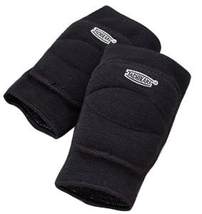 Buy Tachikara TK Smash Junior Volleyball Knee Pads by Tachikara