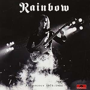 Anthology 1975-1984