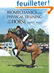 Biomechanics and Physical Training of...