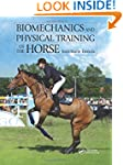 Biomechanics and Physical Training of...