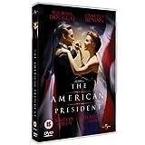 The American President [Reino Unido] [DVD]