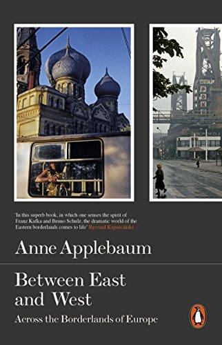 iron curtain anne applebaum pdf