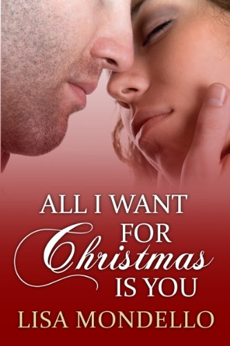 All I Want for Christmas is You (Contemporary Romance) (Fate with a Helping Hand)