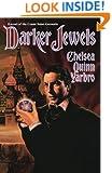 Darker Jewels: A Novel of the Count Saint-Germain
