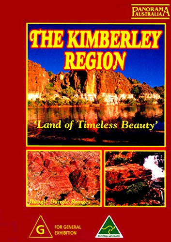 The Kimberley Region