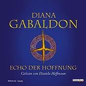 Echo der Hoffnung (Outlander 7) | Diana Gabaldon