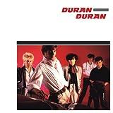 Duran Duranby Duran Duran