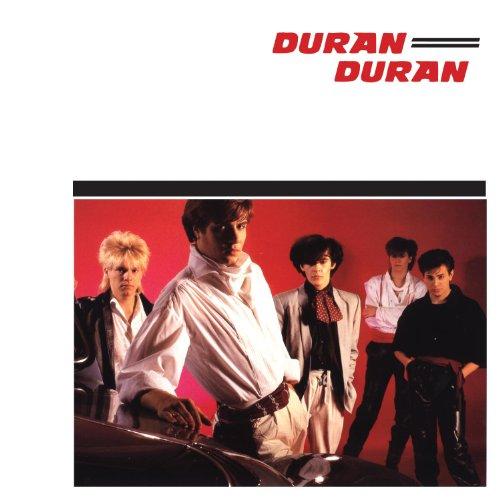 Duran Duran - Duran Duran (The Wedding Album) - Zortam Music