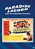 Paradise Lagoon (AKA The Admirable Crichton) [DVD] [1957] [Region 1] [US Import] [NTSC]