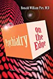 img - for Psychiatry on the Edge book / textbook / text book