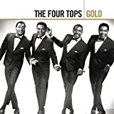 echange, troc The Four Tops, The Supremes - The Four Tops (Best Of)