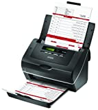 Epson WorkForce Pro GT-S80 Document Scanner-B11B194081
