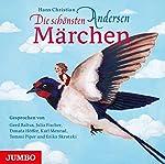 Die schönsten Märchen | Hans Christian Andersen