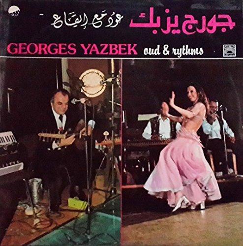 georges-yazbek-oud-rythms