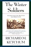 The Winter Soldiers: The Battles for Trenton and Princeton (0805060987) by Ketchum, Richard M.