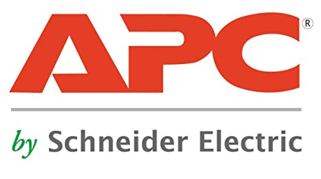 APC Extended Warranty Software Support Contract -
