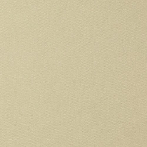 Roc-Lon Thermal Suede Drapery Lining Parchment Fabric By The Yard (Roc Thermal compare prices)