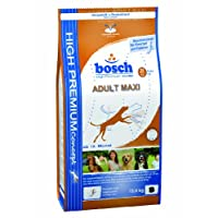 Bosch 44092 Hundefutter