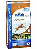 Bosch 44092 Hundefutter Adult Maxi 15 kg