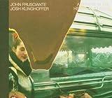 echange, troc John Frusciante - A Sphere In The Heart Of Silence