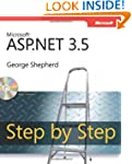Microsoft&amp;reg; ASP.NET 3.5 Step by Step