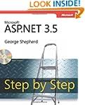 Microsoft ASP.NET 3.5 Step by Step (2...