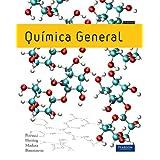 Química general 10/e (Fuera de colección Out of series)