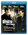 The Departed / Agents Troubles (Bilin...
