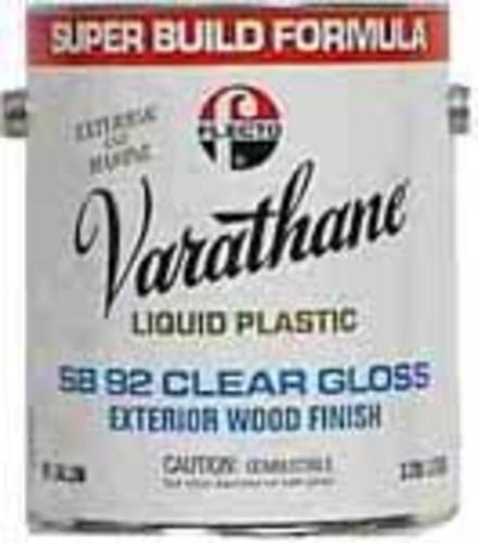 varathane-liquid-plastic-exterior-clear-gloss-1-gl