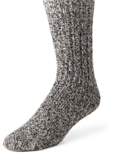 wigwam-mens-el-pine-ragg-wool-crew-socks-salt-pepper-large