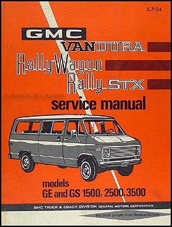 Ge Repair Manuals front-631732