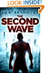The Second Wave (The Meta Superhero N...