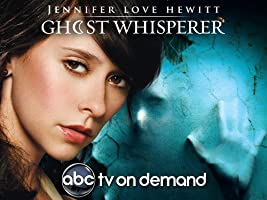 Ghost Whisperer - Staffel 2