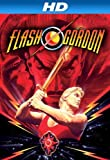 Flash Gordon [HD]