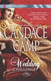 The Wedding Challenge (Harlequin Feature Author)