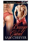 Bump 'n' Grind