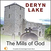 The Mills of God | Deryn Lake