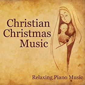 Download Christmas Carols Songs and Music Here