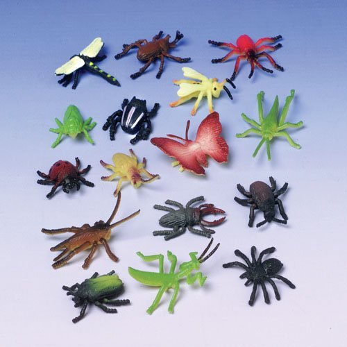 us-toy-company-vl134-assorties-insectes-72-pc
