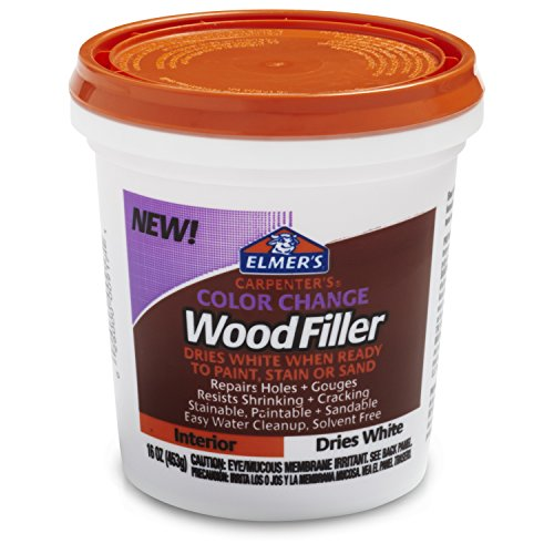 elmers-carpenters-color-change-wood-filler-16-oz-white-e917